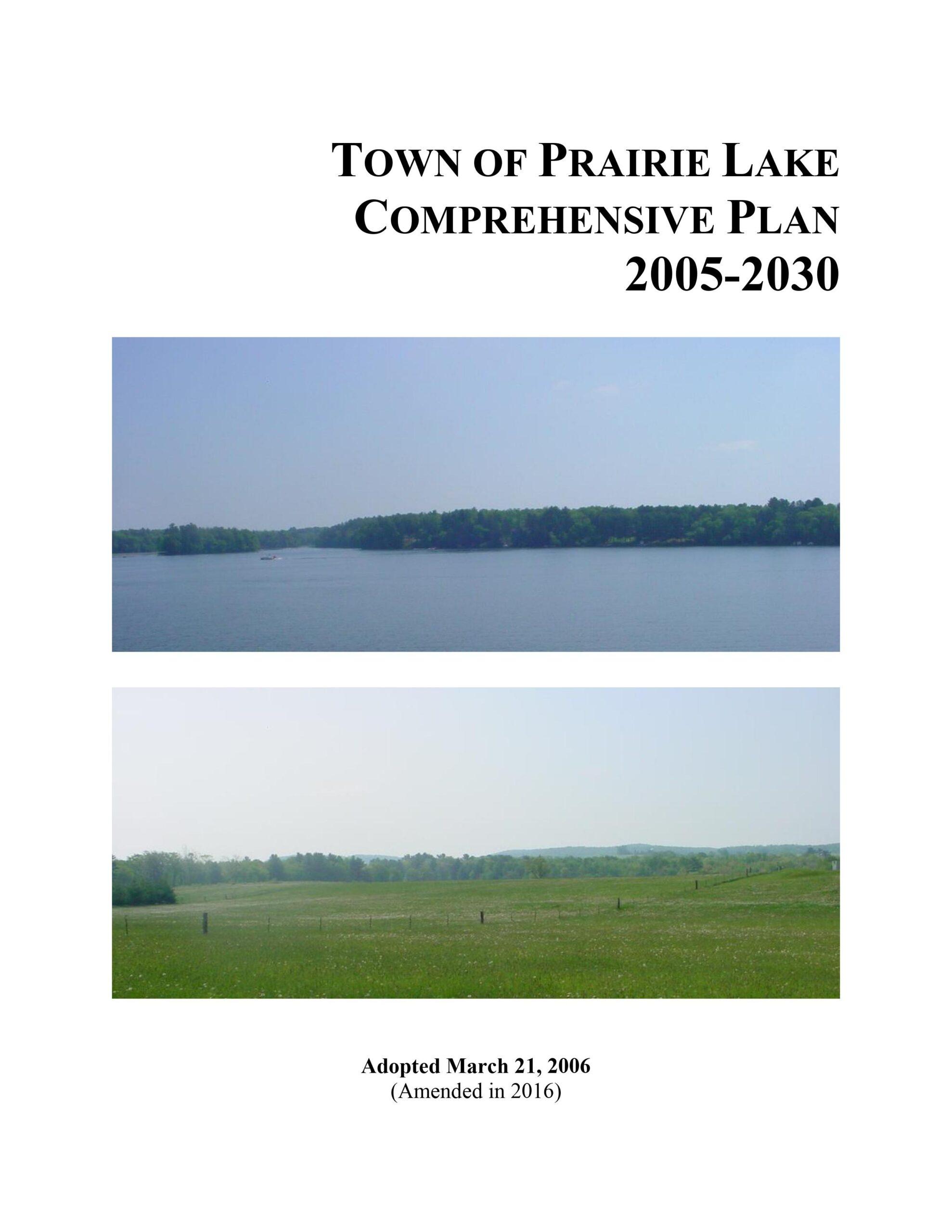 Comprehensive-Plan-2016